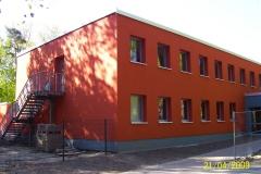 2009-Fassadensanierung-Kita-Spatzenhausem-Potsdam_1