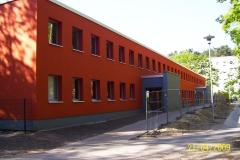 2009-Fassadensanierung-Kita-Spatzenhausem-Potsdam_2