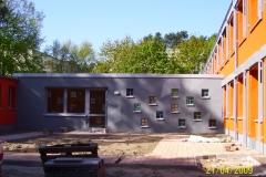2009-Fassadensanierung-Kita-Spatzenhausem-Potsdam_3