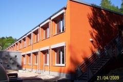 2009-Fassadensanierung-Kita-Spatzenhausem-Potsdam_4