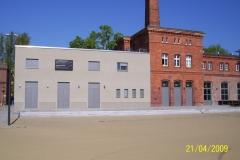 2009-Sanierung-Fassade-Waschhaus-Potsdam_1