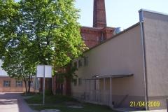 2009-Sanierung-Fassade-Waschhaus-Potsdam_2