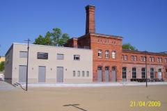 2009-Sanierung-Fassade-Waschhaus-Potsdam_3