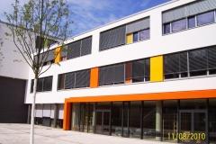 2010-Neubau-Fassade-Gymnasium-Dresden_1