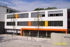 2010-Neubau-Fassade-Gymnasium-Dresden_2