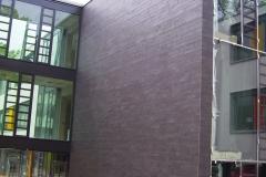 2010-Neubau-Fassade-Gymnasium-Dresden_3
