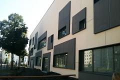 2010-Neubau-Fassade-Staatliche-Studienakademie-Dresden_2