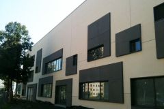 2010-Neubau-Fassade-Staatliche-Studienakademie-Dresden_3