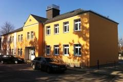 2011-Fassadensanierung-Schule-Hermsdorf_1