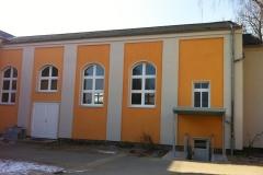 2011-Fassadensanierung-Schule-Hermsdorf_2
