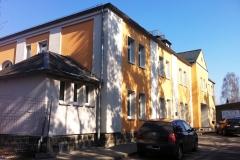 2011-Fassadensanierung-Schule-Hermsdorf_3