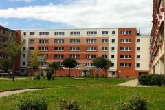 2011-Fassadensanierung-WH-Ruedersdorf_2