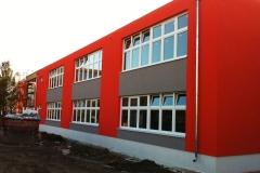 2011-Neubau-Fassade-Schule-Potsdam_1