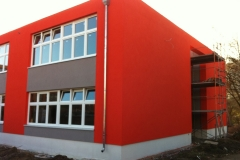 2011-Neubau-Fassade-Schule-Potsdam_2