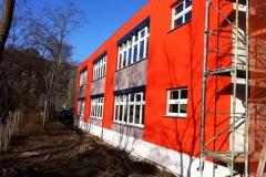 2011-Neubau-Fassade-Schule-Potsdam_3